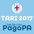 http://www.comune.milano.it/wps/portal/ist/it/servizi/servizionline/pagine_servizi/pagamenti/pagoPA