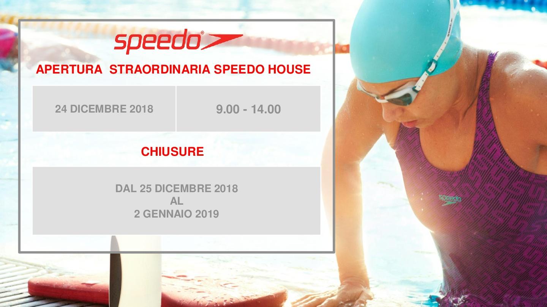 Milanosport corsi - Orari piscina cozzi ...